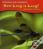 How Long Is Long