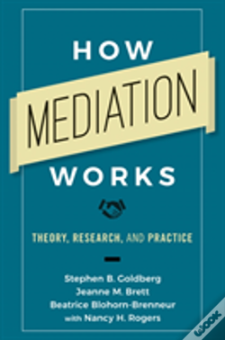 Wook.pt - How Mediation Works