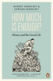 How Much Is Enough
