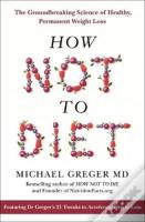 How Not To Diet