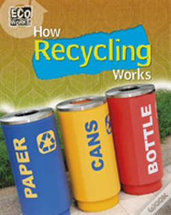 Wook.pt - How Recycling Works