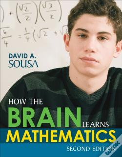 Wook.pt - How The Brain Learns Mathematics