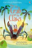 How The Crab Got His Claws