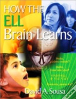 Wook.pt - How The Ell Brain Learns