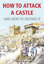 How To Attack A Castle