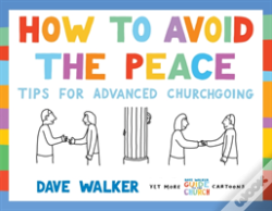 Wook.pt - How To Avoid The Peace