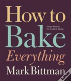 Wook.pt - How To Bake Everything
