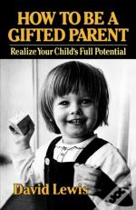 How To Be A Gifted Parent