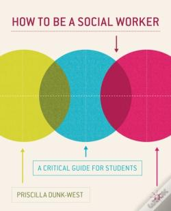 Wook.pt - How To Be A Social Worker