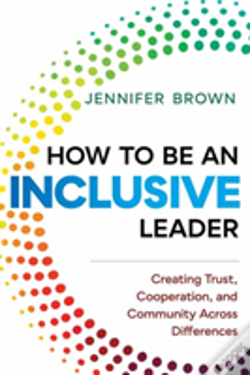 Wook.pt - How To Be An Inclusive Leader