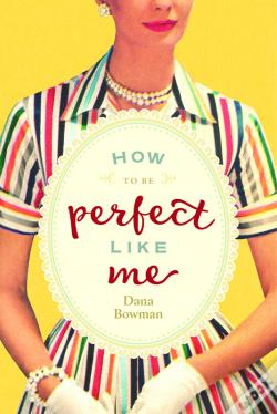 Wook.pt - How To Be Perfect Like Me