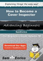 How To Become A Cover Inspector