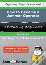How To Become A Jammer Operator