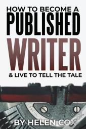 How To Become A Published Writer