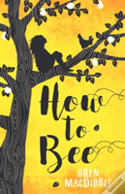 Wook.pt - How To Bee