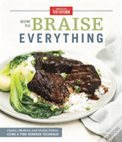 Wook.pt - How To Braise Everything