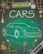 How To Build: Cars