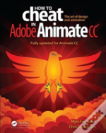 How To Cheat Adobe Animate