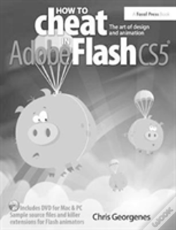 Wook.pt - How To Cheat In Adobe Flash Cs5