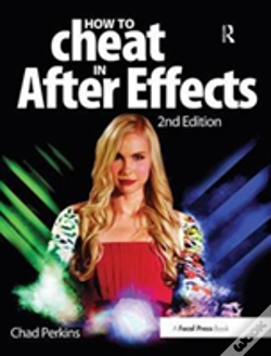 Wook.pt - How To Cheat In After Effects