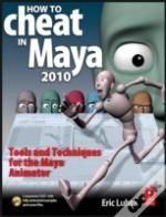 How To Cheat In Maya