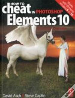 Wook.pt - How To Cheat In Photoshop Elements 10