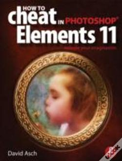 Wook.pt - How To Cheat In Photoshop Elements X