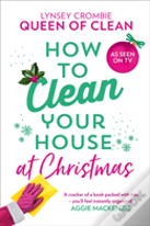 How To Clean Your House At Christmas