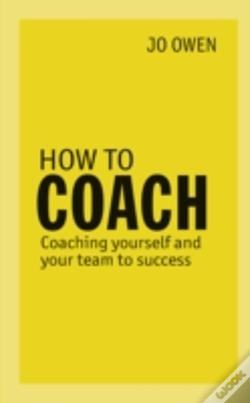 Wook.pt - How To Coach