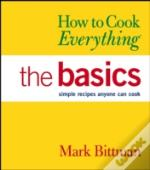 How To Cook Everythingbasics