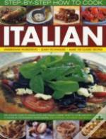 How To Cook Italian Step-By-Step