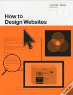 Wook.pt - How To Design Websites
