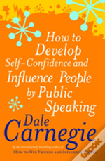 How To Develop Selfconfidence