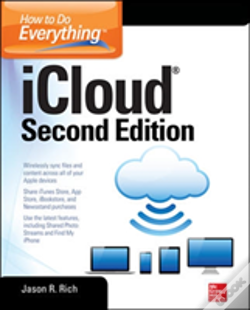 Wook.pt - How To Do Everything: Icloud