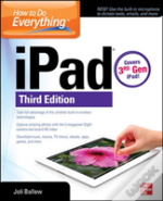 How To Do Everything: Ipad, 3rd Edition