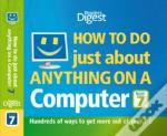 How To Do Just About Anything/Windows 7