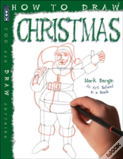 Wook.pt - How To Draw Christmas