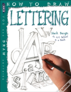 Wook.pt - How To Draw Creative Hand Lettering