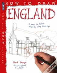 How To Draw England