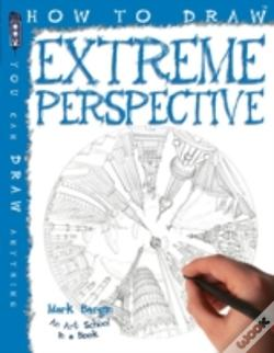 Wook.pt - How To Draw Extreme Perspective
