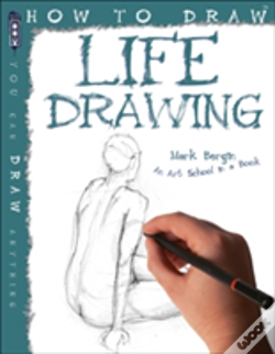 Wook.pt - How To Draw Life Drawing