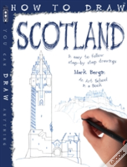 Wook.pt - How To Draw Scotland