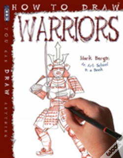 Wook.pt - How To Draw Warriors
