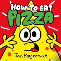 Wook.pt - How To Eat Pizza