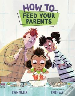 Wook.pt - How To Feed Your Parents