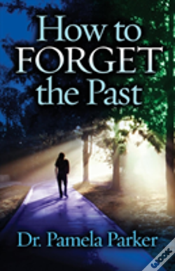 Wook.pt - How To Forget The Past