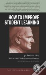 How To Improve Student Learninpb