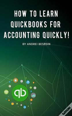 Wook.pt - How To Learn Quickbooks For Accounting Quickly!