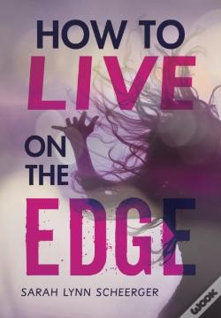 Wook.pt - How To Live On The Edge