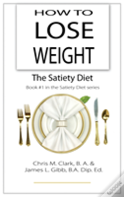 Wook.pt - How To Lose Weight - The Satiety Diet